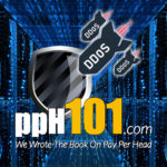 PPH101 DDOS Protection
