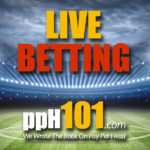 PPH101 Live Betting
