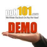 Pay Per Head Demo